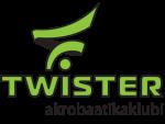 Akrobaatikaklubi Twister
